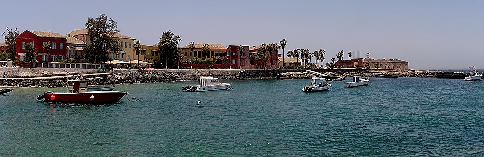 164a. Dakar, Senegal_stitch
