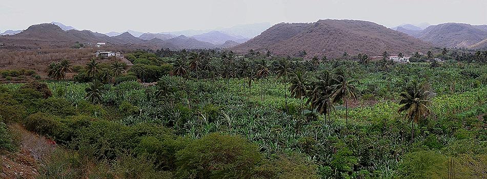 171a. Praia, Cabo Verde_stitch