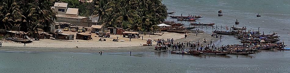 174b. Banjul, The Gambia_stitch