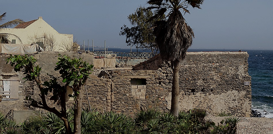 17a. Dakar, Senegal_stitch