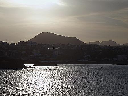 180. Praia, Cabo Verde