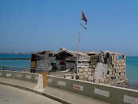 187. Dakar, Senegal