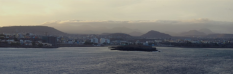 194. Praia, Cabo Verde_stitch