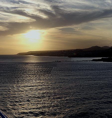 199a. Praia, Cabo Verde_stitch