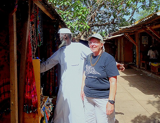 22. Banjul, The Gambia_ShiftN