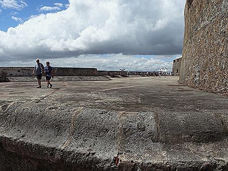 23a. San Juan, Puerto Rico_stitch
