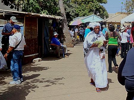 24a. Banjul, The Gambia