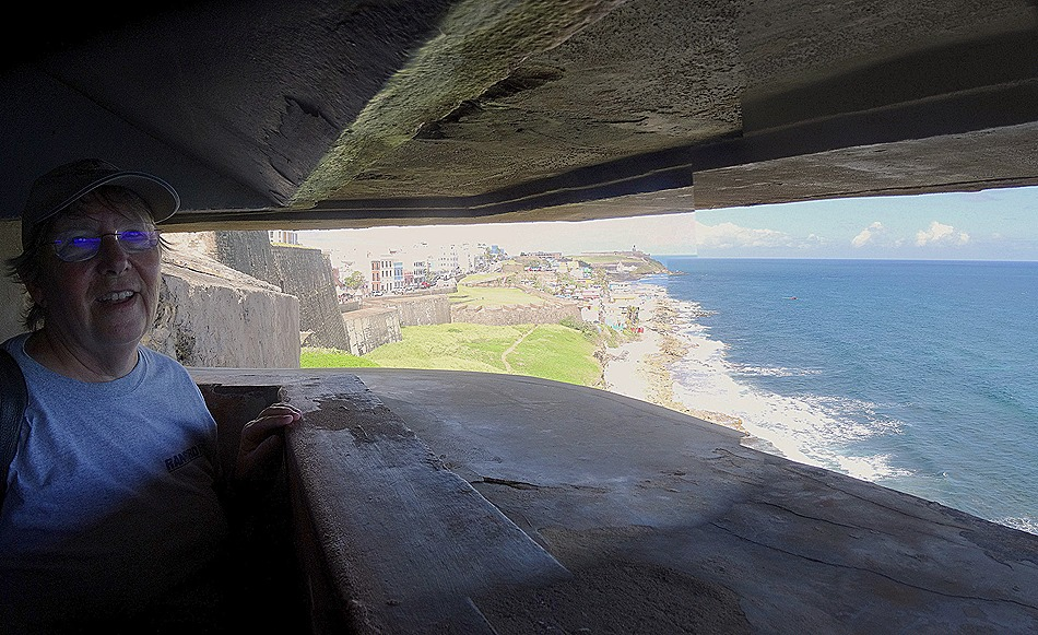 25a. San Juan, Puerto Rico_stitch