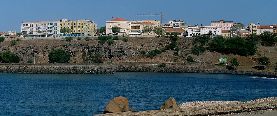 2a. Praia, Cabo Verde_stitch_stitch