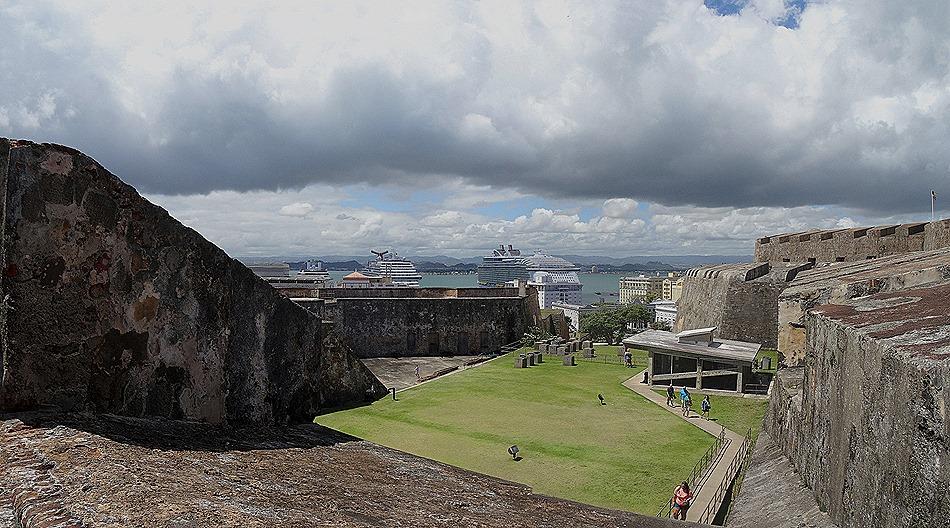 33a. San Juan, Puerto Rico_stitch