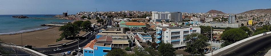 36a. Praia, Cabo Verde_stitch