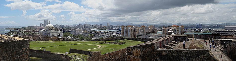 37a. San Juan, Puerto Rico_stitch