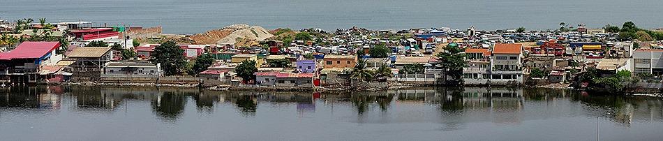 46a. Luanda, Angola_stitch