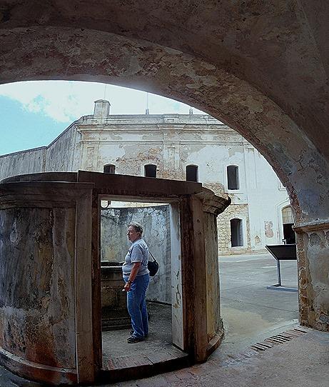 51a. San Juan, Puerto Rico_stitch