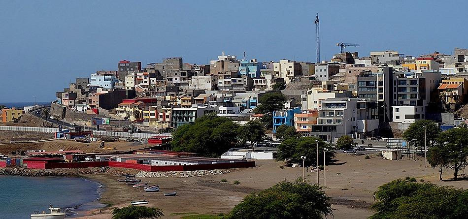 52a. Praia, Cabo Verde_stitch