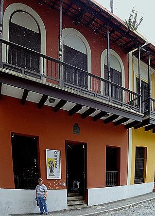 65a. San Juan, Puerto Rico_stitch_ShiftN