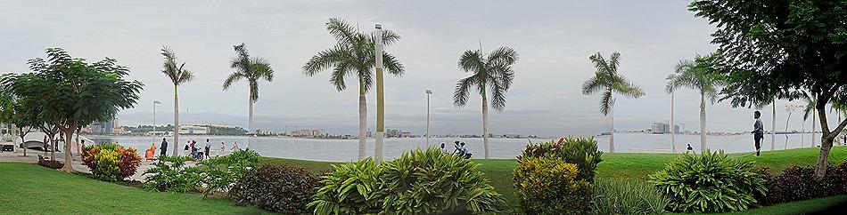 6a. Luanda, Angola_stitch