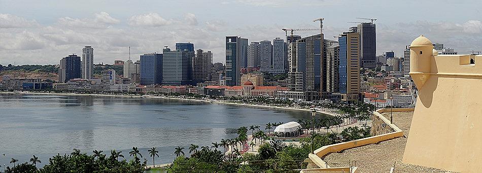71a. Luanda, Angola_stitch