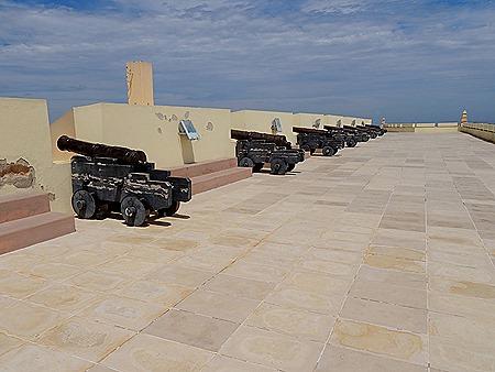 76. Luanda, Angola