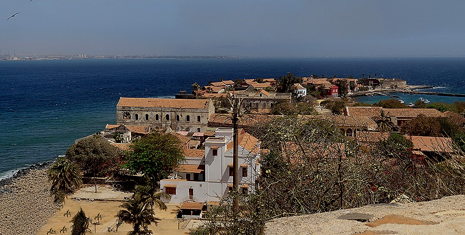 87a. Dakar, Senegal_stitch