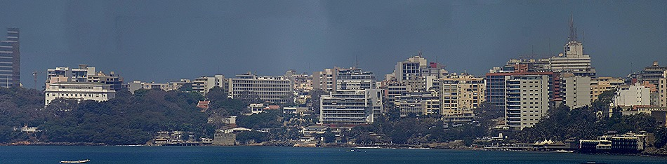 91a. Dakar, Senegal_stitch