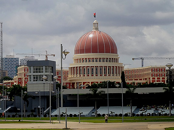 91a. Luanda, Angola_stitch