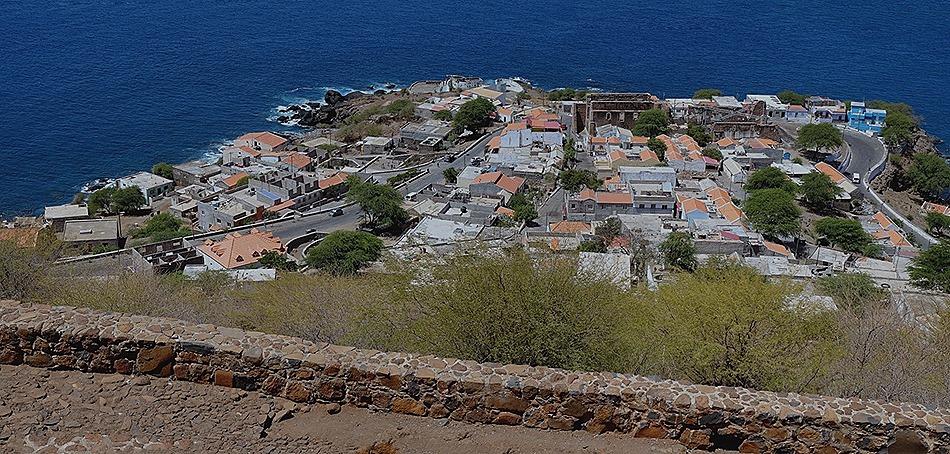 93a. Praia, Cabo Verde_stitch