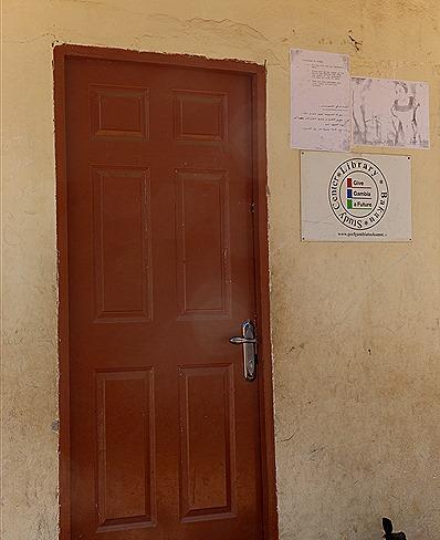 94a. Banjul, The Gambia_stitch