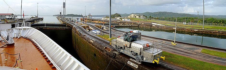 14a. Panama Canal_stitch