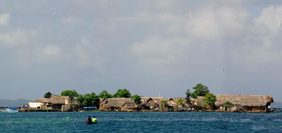 21a. San Blas Islands_stitch