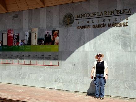 23. Santa Marta, Colombia