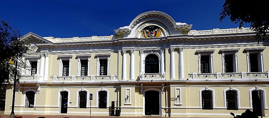 28a. Santa Marta, Colombia_stitch - Copy