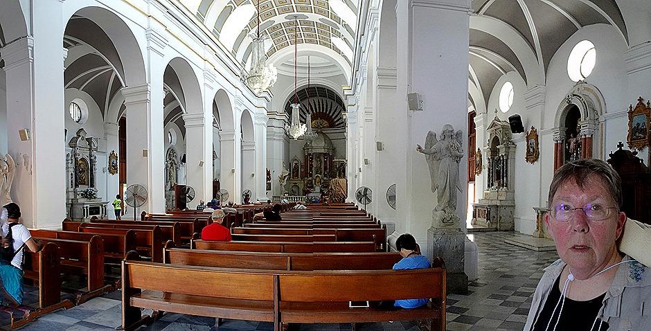 49a. Santa Marta, Colombia_stitch