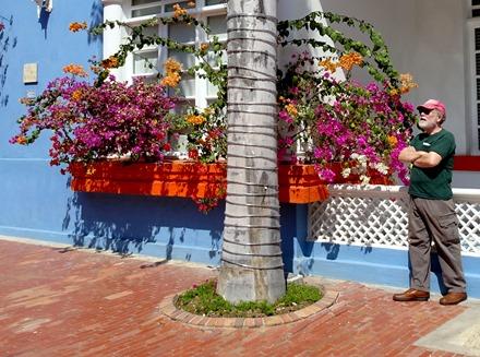 67a. Santa Marta, Colombia