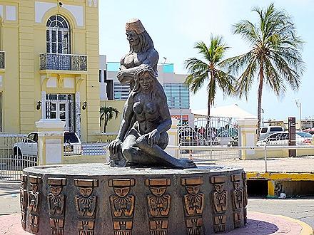 87. Santa Marta, Colombia