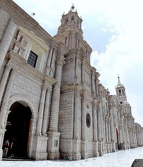 111b. Matarani, Peru_stitch
