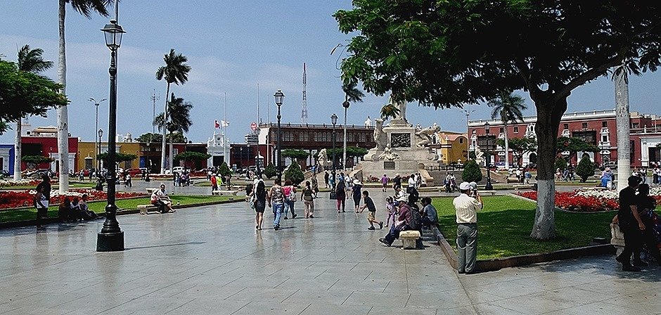 117. Trujillo, Peru_ShiftN_ShiftN
