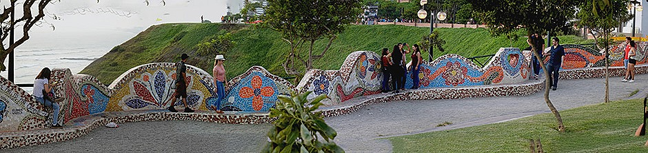 120a. Lima, Peru (Day 1)_stitch