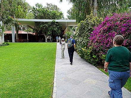 126. Lima, Peru (Day 2)