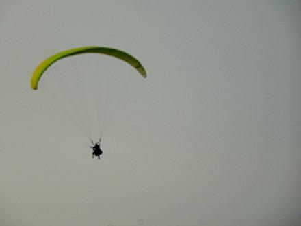 127. Lima, Peru (Day 1)