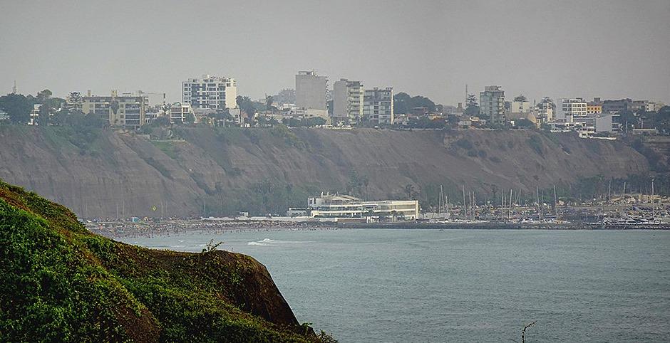 131a. Lima, Peru (Day 1)_stitch