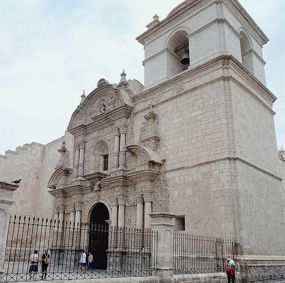 131a. Matarani, Peru_stitch