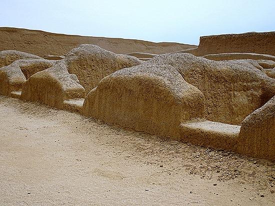158. Trujillo, Peru