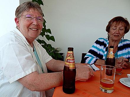 172. Trujillo, Peru