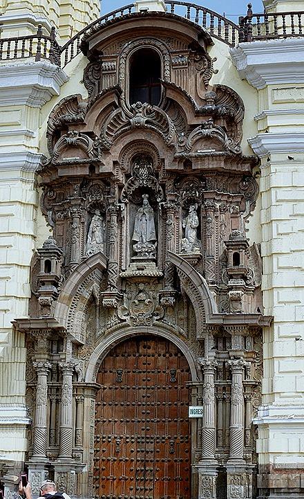 34a. Lima, Peru (Day 1)_stitch