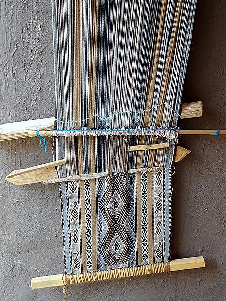 55. Matarani, Peru