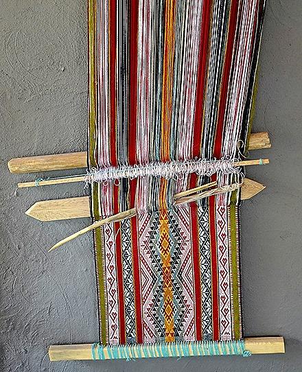 56. Matarani, Peru