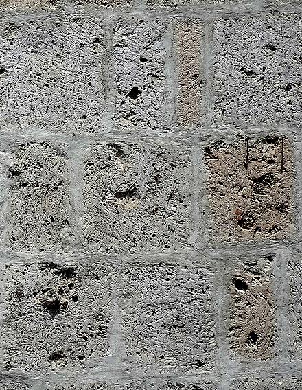 69. Matarani, Peru