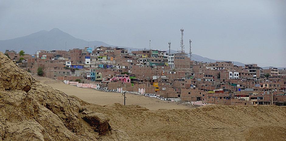 69a. Lima, Peru (Day 2)_stitch