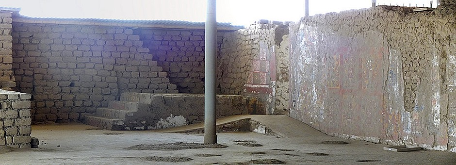 84b. Trujillo, Peru_stitch